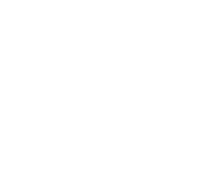 Reigning Son Ministries Logo